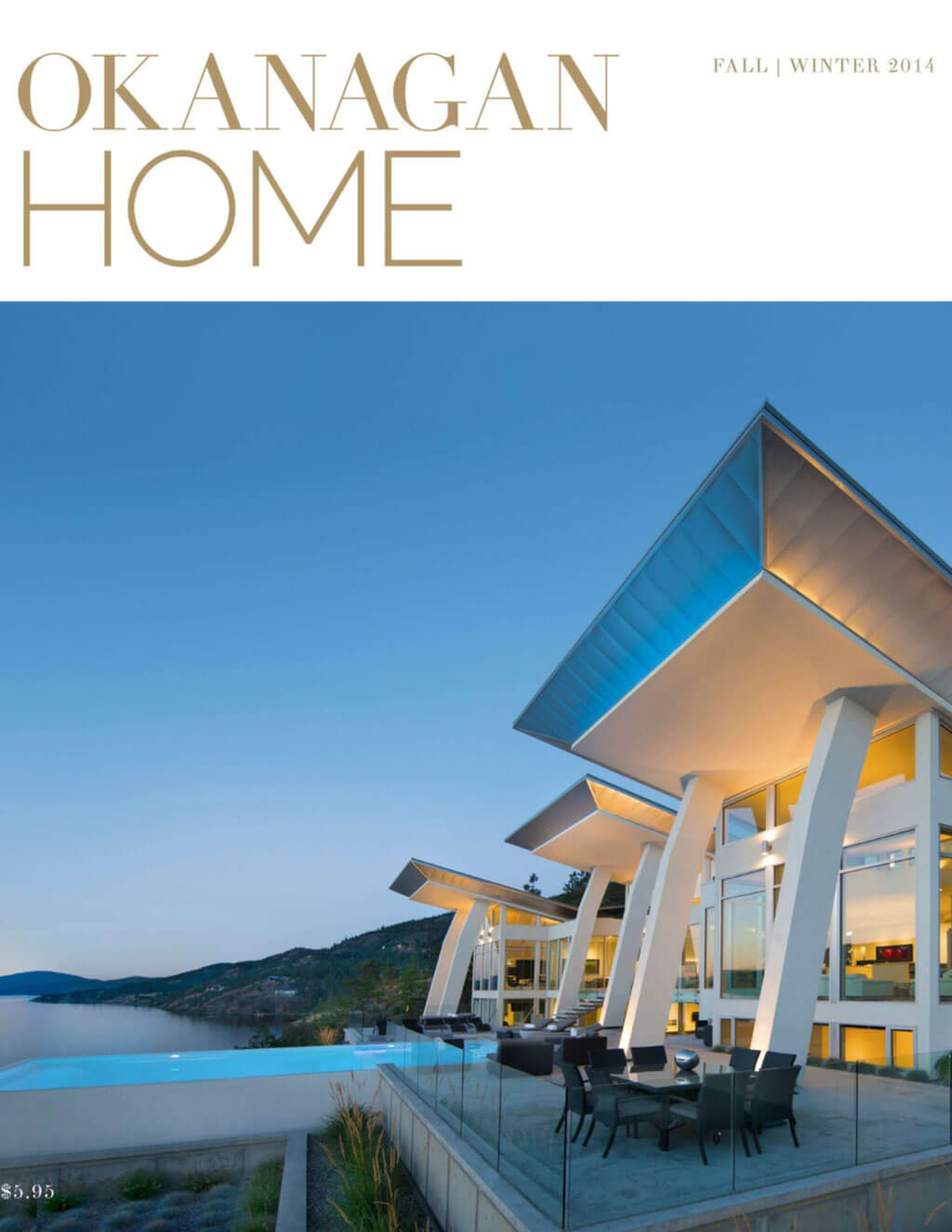 All_Elements_Custom_Homes_Kelowna_Blog_13_1