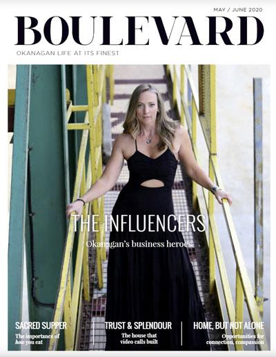 all_elements_boulevard_okanagan_magazine_may_june