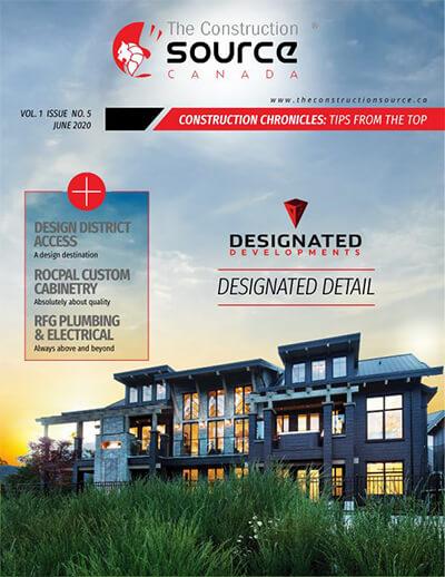 all_elements_boulevard_okanagan_magazine_June_2020