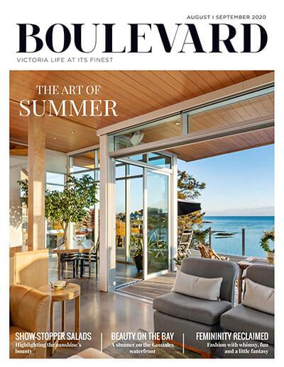 all_elements_boulevard_okanagan_magazine_September