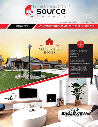 All_Elements_Custom_Homes_Kelowna_October_2020