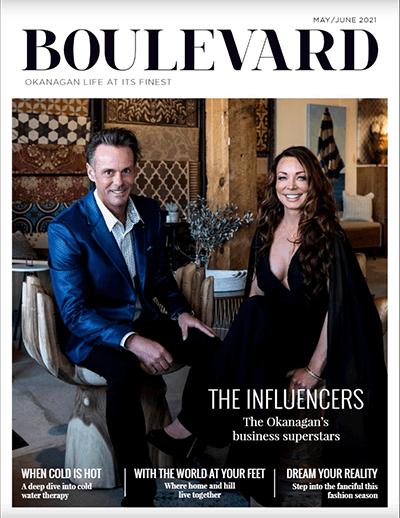 all_elements_boulevard_okanagan_magazine_may_june_2021