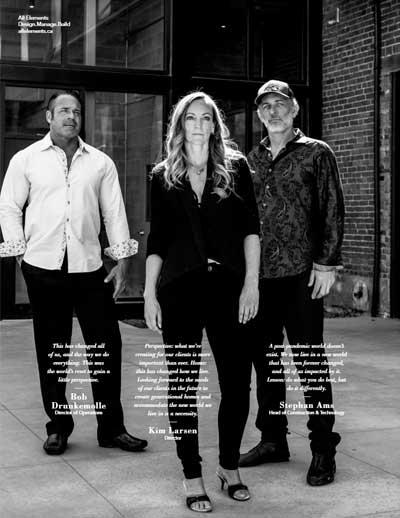 all_elements_boulevard_okanagan_magazine_may_june_2021_v2
